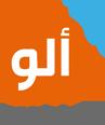 Alo Arabia