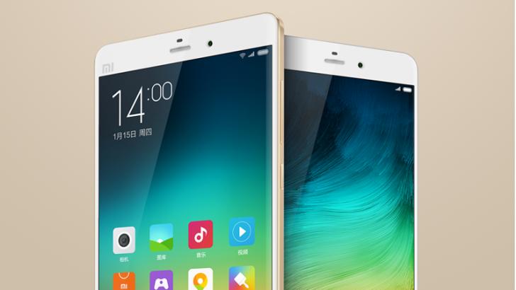 Xiaomi_Mi_Note_Pro-728x410