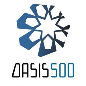 Oasis500 Logo (1)
