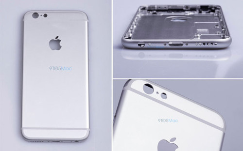 iphone6s_3360455b-1 - Copy