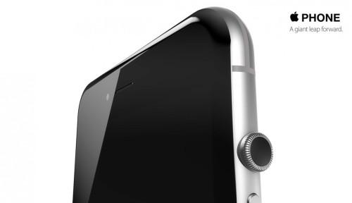 iphone_6s_7_concept_-_de_rosa
