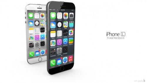 iphone_6s_7_concept_-_gottabemobile.com_