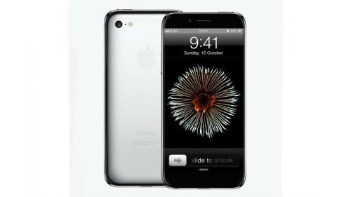 iphone_6s_7_concept_-_grisha_serov - Copy