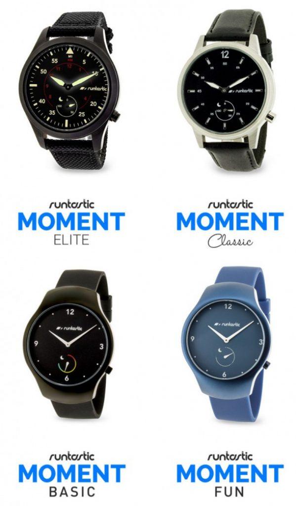 runtastic-moment-options-800x1367-610x1042