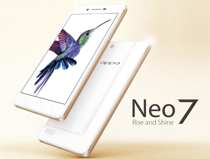 Oppo-Neo-7-