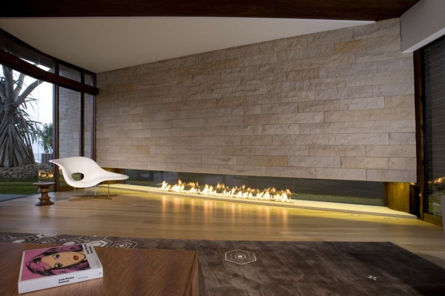 stone-veneer-panels-for-fireplace