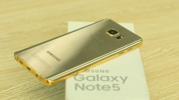 Gold-Galaxy-Note-5-1-598x337