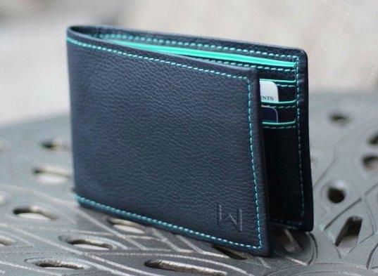 walli-smart-wallet-4