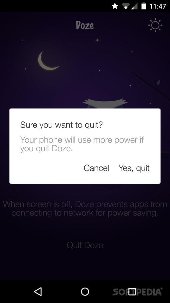 Doze-3